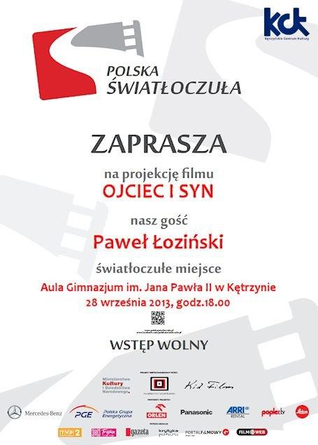 polskaswiatloczula