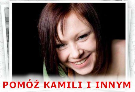 pom_kamili