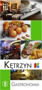 ketrzyn_gastronomia