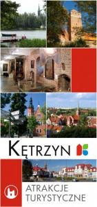 ketrzyn_zabytki