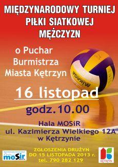 siatka-turniej-230x325