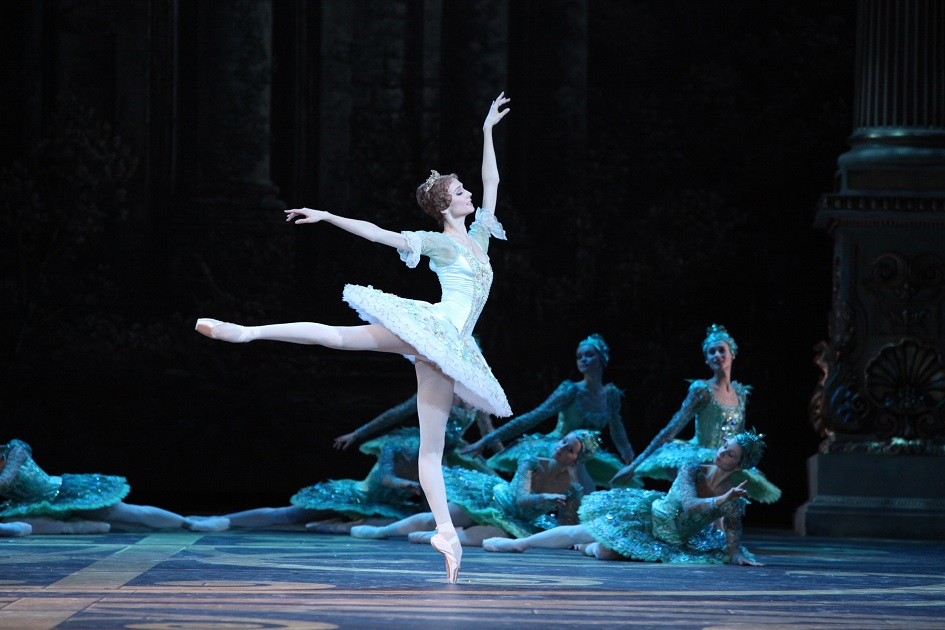 3-BOL-SECONDARY_Sleeping Beauty_photo Damir Yusupov -The Bolshoi Theatre