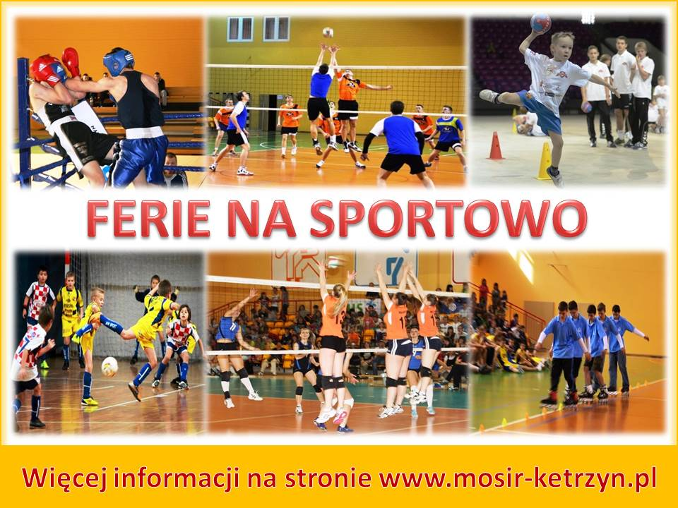 ferie-na-sportowo