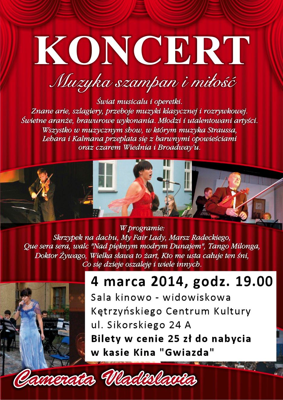 plakat operetka 03_2014