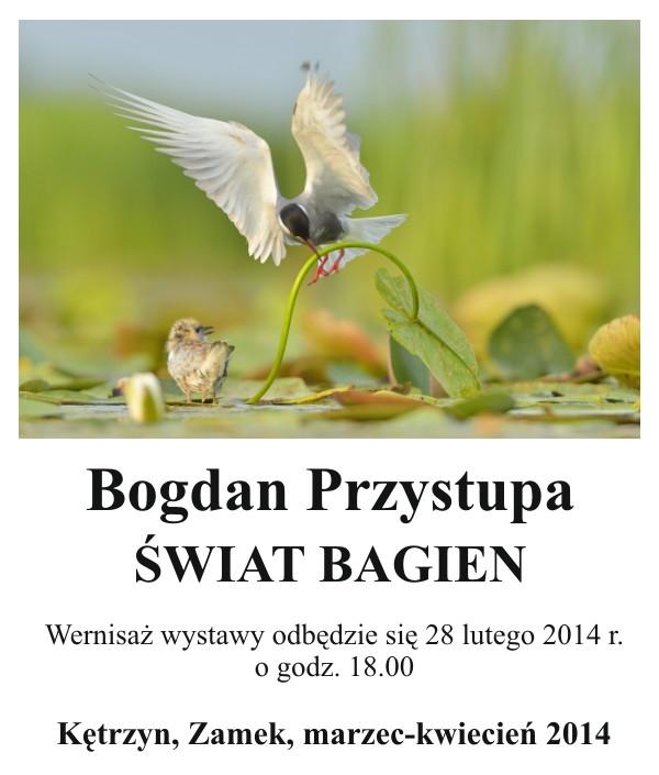 zaproszenie_na_wernisaz_wystawy