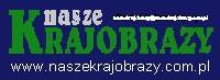 Nasze_Krajobrazy_Wizytowka