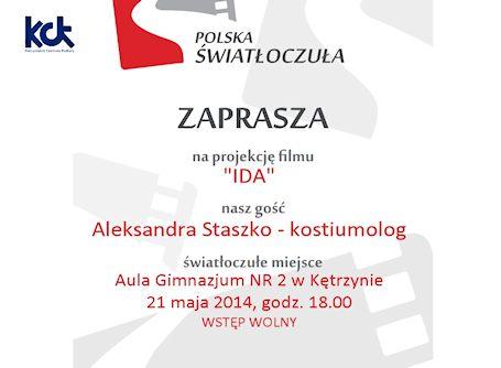 polska_swiatloczula_05_2014