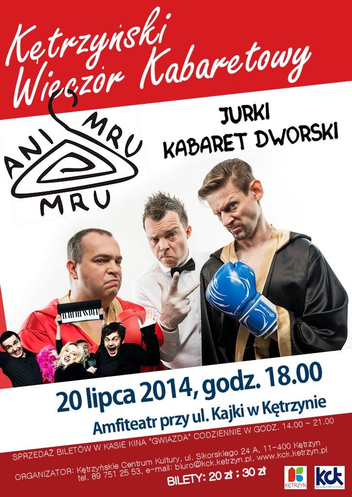 kabareton2014