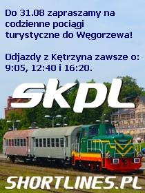 skpl_ketrzyn_210px