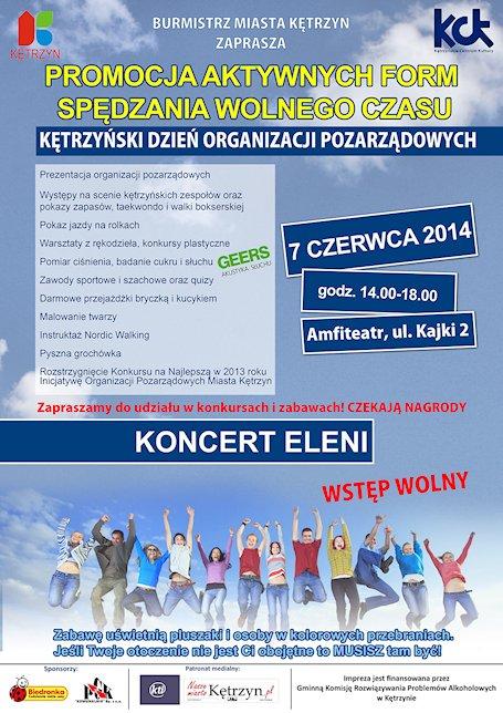 zyjzdrowo2014