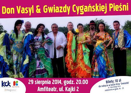 donvasyl2maly