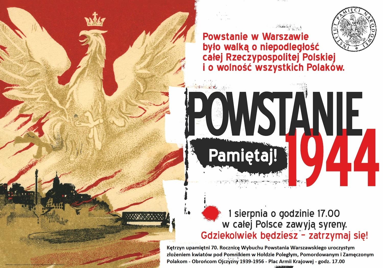 plakat_powstanie1944_B1 nowy