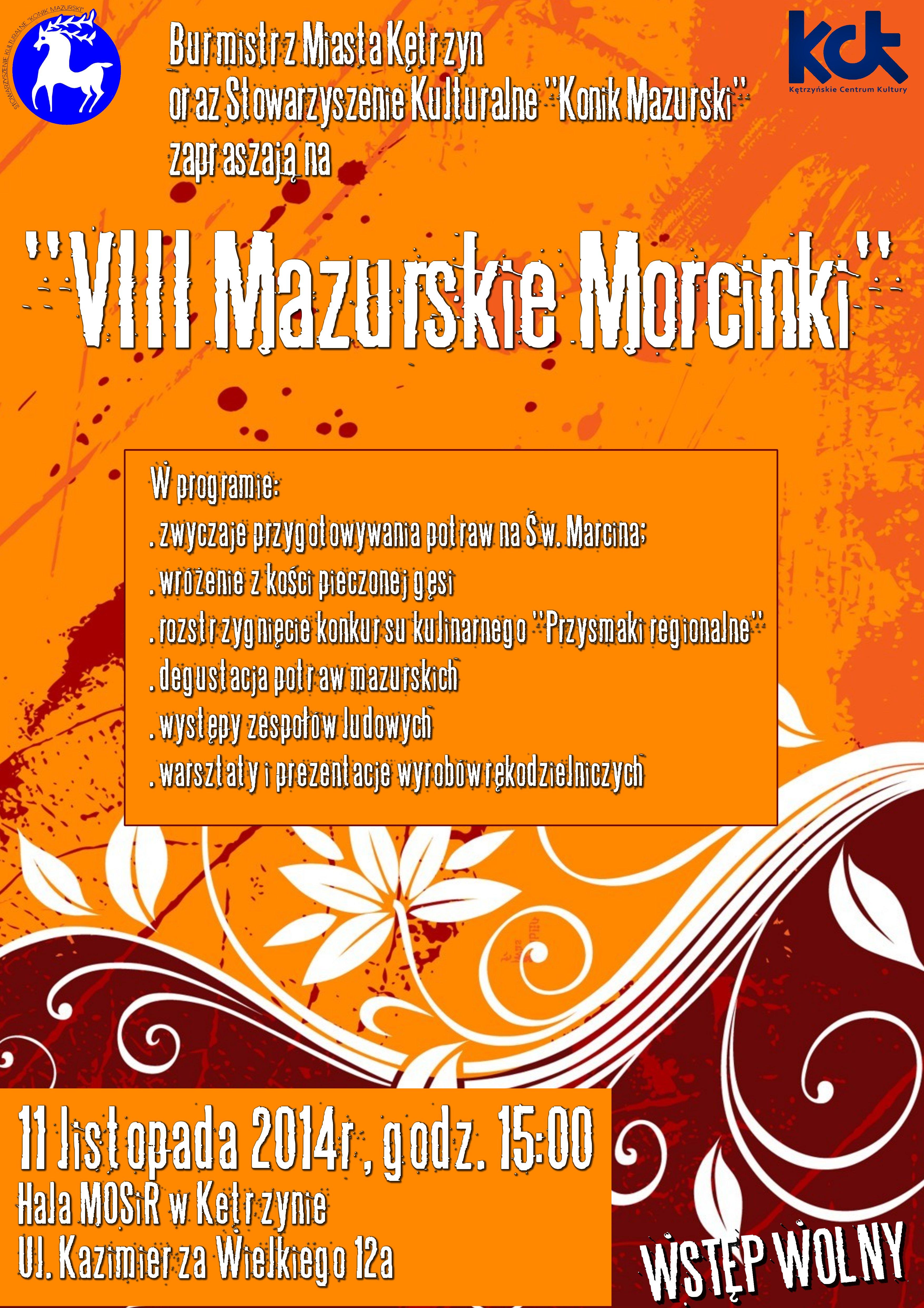 morcinki2914
