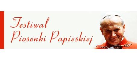 festiwal papieski