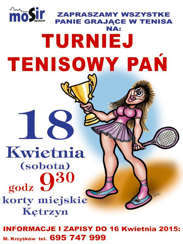 plakat_kobiety