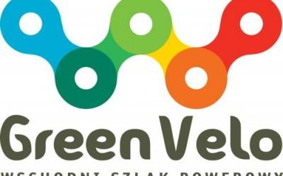Punkt Informacji Turystycznej Miejscem Przyjaznym Rowerzystom na Szlaku GreenVelo!