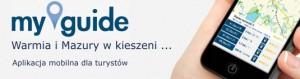 my-guide.warmia.mazury.pl