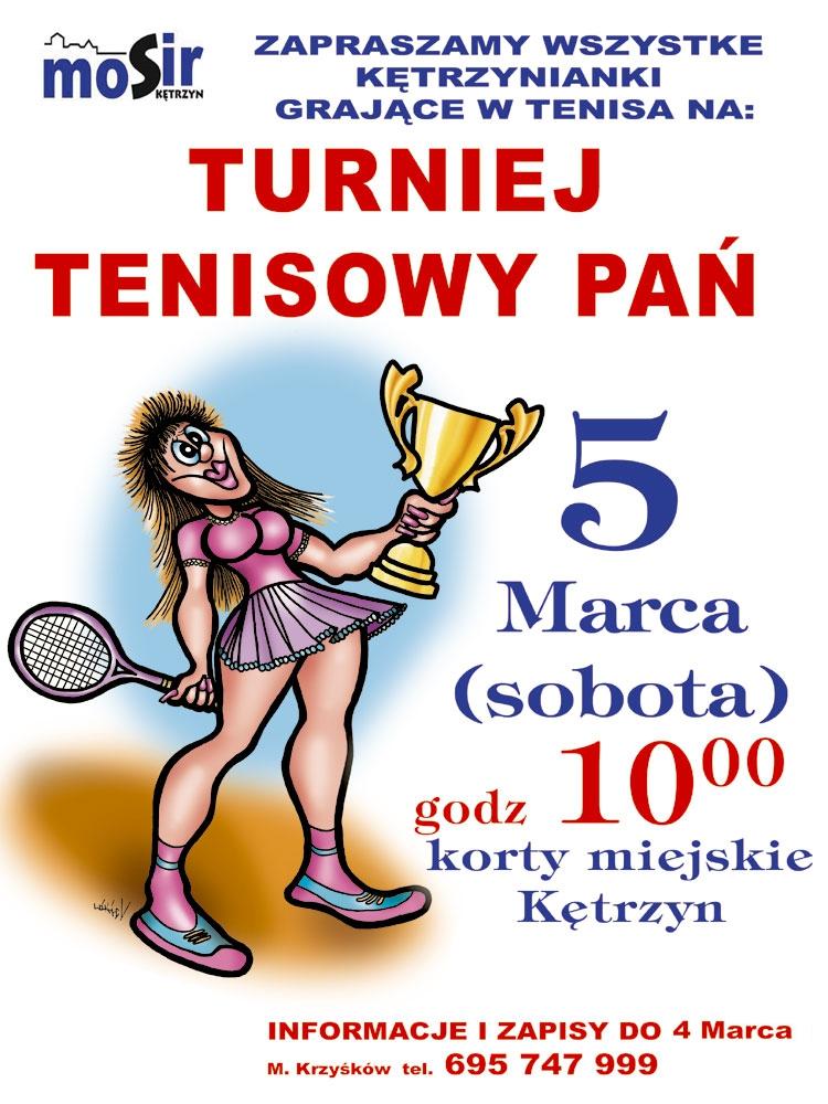 plakat_kobiety_16