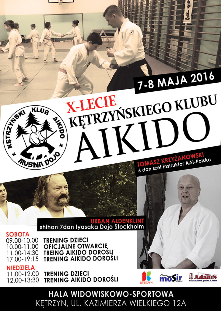 x-lecie-aikido-media-726x1024