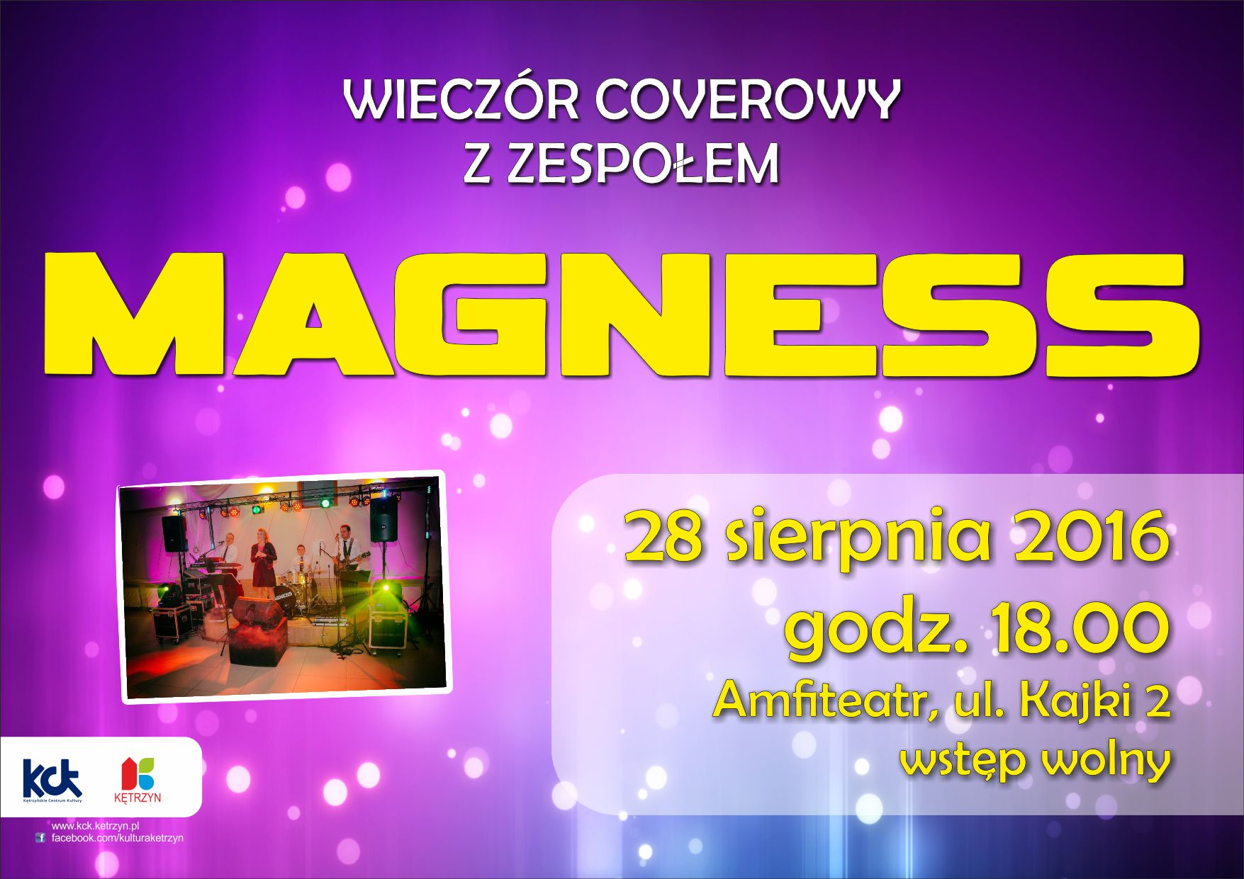 magness 2016