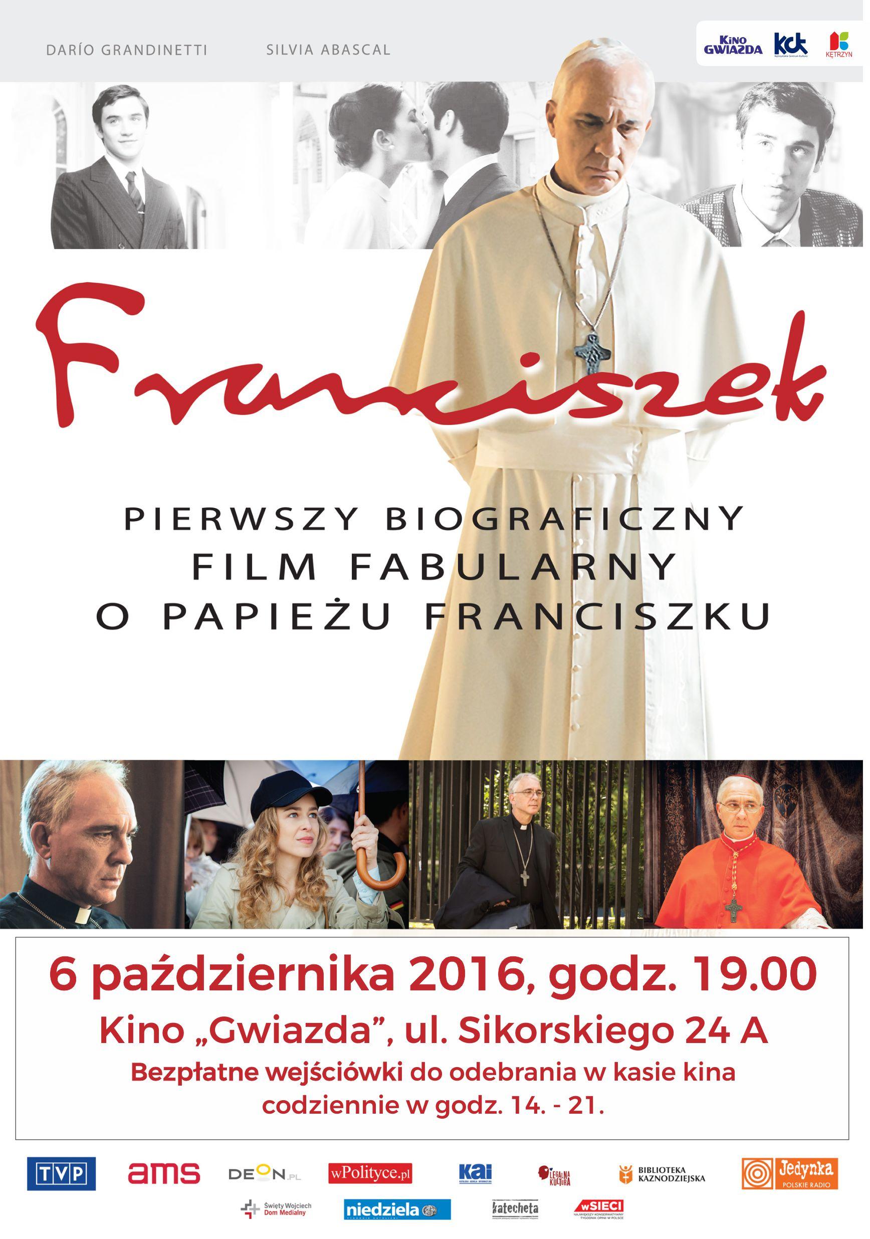franciszek-2016