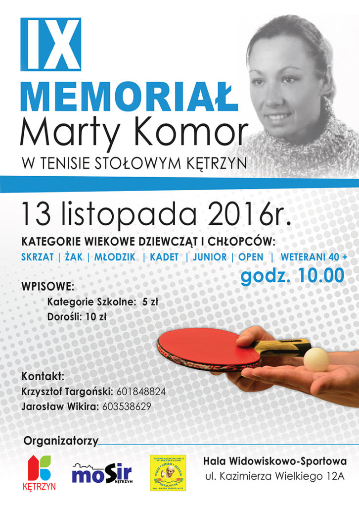ix-memorial-marty-komor-media-726x1024
