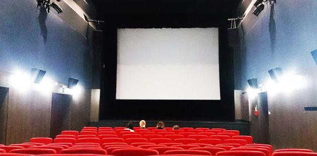 Kino GWIAZDA