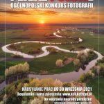 Pejzaż Polski 2021 Ogólnopolski Konkurs Fotografii - zgłoszenia